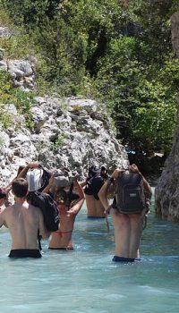 gorges Toulourenc2