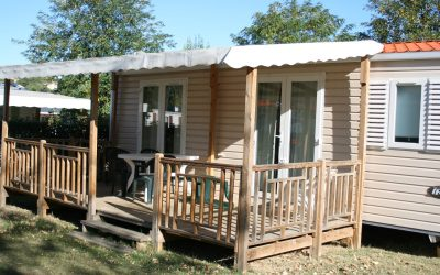 mobil home 013