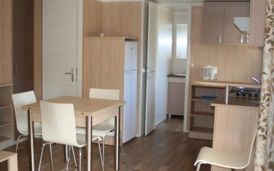 mobil home 4 pers int (2)